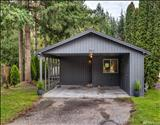 Primary Listing Image for MLS#: 1520801