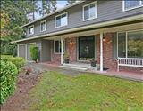 Primary Listing Image for MLS#: 1524801