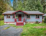 Primary Listing Image for MLS#: 1526101