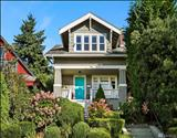 Primary Listing Image for MLS#: 1527101