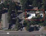 Primary Listing Image for MLS#: 1532501