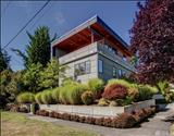 Primary Listing Image for MLS#: 1539201