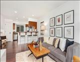 Primary Listing Image for MLS#: 1539501