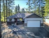 Primary Listing Image for MLS#: 1552301