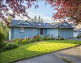 Primary Listing Image for MLS#: 794301