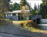 Primary Listing Image for MLS#: 799901