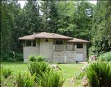 Primary Listing Image for MLS#: 812001