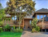 Primary Listing Image for MLS#: 823901