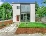Primary Listing Image for MLS#: 836101