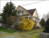 Primary Listing Image for MLS#: 841901