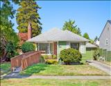 Primary Listing Image for MLS#: 848701