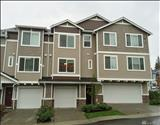 Primary Listing Image for MLS#: 872501