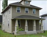 Primary Listing Image for MLS#: 934401