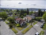 Primary Listing Image for MLS#: 938001