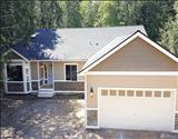 Primary Listing Image for MLS#: 938801