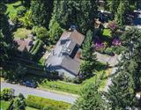 Primary Listing Image for MLS#: 939901
