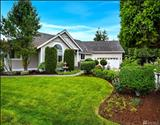 Primary Listing Image for MLS#: 945901