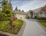 Primary Listing Image for MLS#: 950301