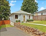 Primary Listing Image for MLS#: 960601