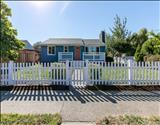 Primary Listing Image for MLS#: 1011702