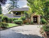 Primary Listing Image for MLS#: 1015602