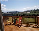 Primary Listing Image for MLS#: 1031202