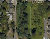 Primary Listing Image for MLS#: 1046402