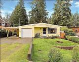 Primary Listing Image for MLS#: 1056302
