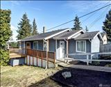 Primary Listing Image for MLS#: 1079202