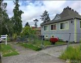 Primary Listing Image for MLS#: 1092102