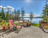Primary Listing Image for MLS#: 1092702
