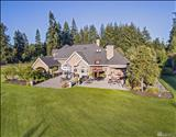 Primary Listing Image for MLS#: 1093802