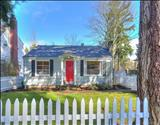 Primary Listing Image for MLS#: 1097102