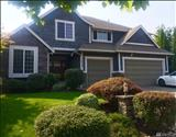 Primary Listing Image for MLS#: 1099102