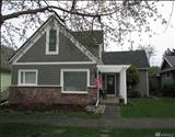 Primary Listing Image for MLS#: 1107002