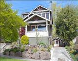 Primary Listing Image for MLS#: 1112002