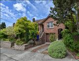 Primary Listing Image for MLS#: 1114602