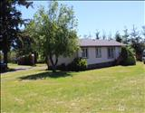 Primary Listing Image for MLS#: 1119402