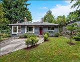 Primary Listing Image for MLS#: 1145002