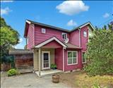 Primary Listing Image for MLS#: 1150802