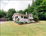 Primary Listing Image for MLS#: 1152302