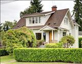 Primary Listing Image for MLS#: 1157502