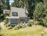 Primary Listing Image for MLS#: 1157902