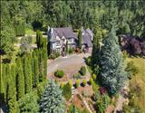 Primary Listing Image for MLS#: 1158802