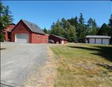 Primary Listing Image for MLS#: 1159302