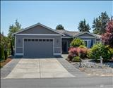 Primary Listing Image for MLS#: 1162102