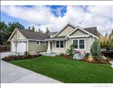 Primary Listing Image for MLS#: 1165102