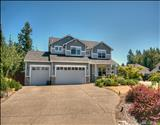 Primary Listing Image for MLS#: 1167402