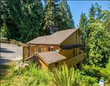 Primary Listing Image for MLS#: 1168202