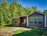 Primary Listing Image for MLS#: 1169302